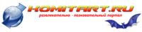 logo-komitart