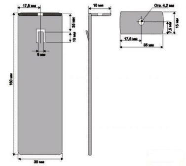 Производство и продажа ионизаторов 78