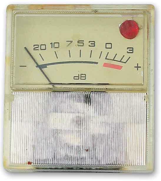 Регуляторы температуры с индикатором