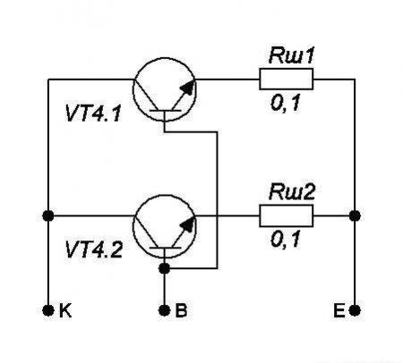 Блок питания с плавной регулировкой 0-24В, 3А.