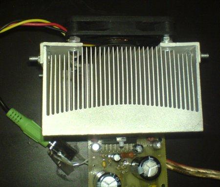 tda7294-na-radiatore