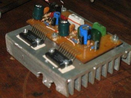 tda1514a-stereo-50w