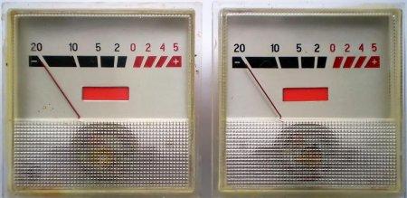 Индикаторная головка М4761