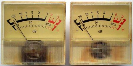 Индикаторная головка М68502