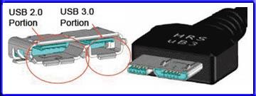 11_USB Micro-B