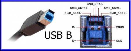 5_USB 3_0_ В