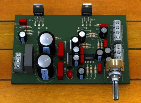 amplificado_stereo_tda2050_NE5532