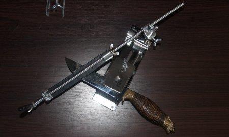 Точилка для ножей в сборе_фото 1
