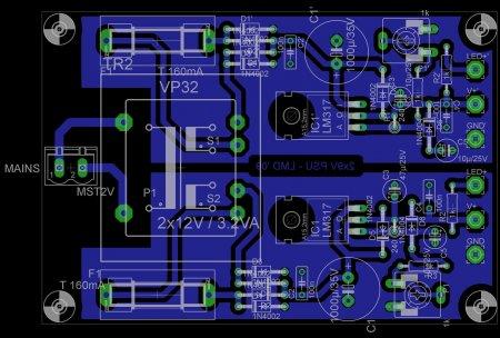 psu_2x9v_layout