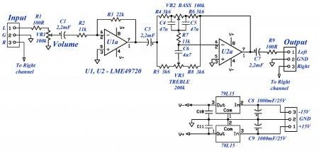 lme49720-tone-control-schematic