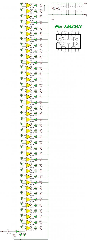 40-led-vu-meter_схема