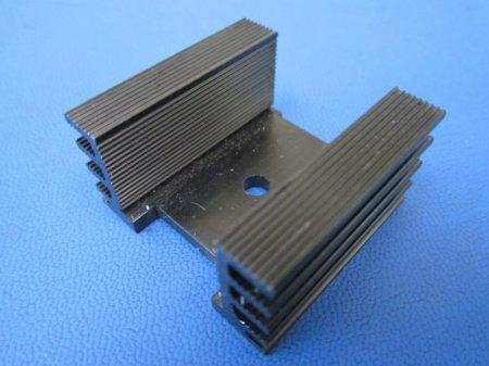 Радиатор типа «ML33»