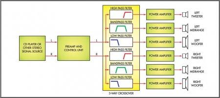 Рис 1_Общая схема системы